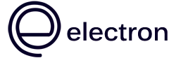 electron.ee logo