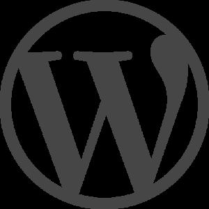 WordPressi spetsialistid