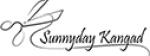 Sunnyday Kangad